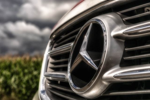 When Do I Need To Get My First MOT After Buying A New Mercedes?